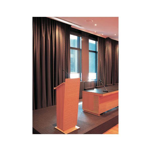 Casa immobiliare accessori tessuti oscuranti per tende for Tendaggi online prezzi